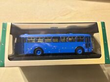 BUS COLLECTION FIAT 306