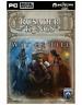 Crusader Kings II - Way of Life DLC Steam Download Key Digital Code [DE] [EU] PC