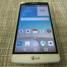 LG G3 VIGOR, 4GB - (AT&T) CLEAN ESN, WORKS, PLEASE READ!! 30254