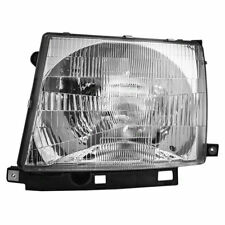 for 1997 2000 Toyota Tacoma 2WD LH Driver Side Left Headlamp Headlight Composite