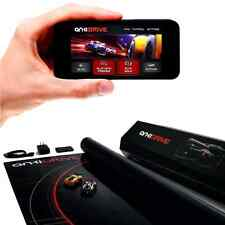 Anki DRIVE Starter Kit Smart Robot Racing Game IOS or Android Compatibility New