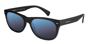 Ellis Cx3 Sun Outdoor Glasses - For Red-Green Colorblindness
