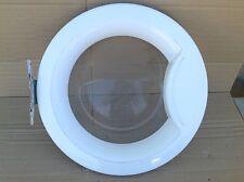 WHIRLPOOL LAVATRICE LAVATRICE AWO/D5526 AWOD 5526 COMPLETO PORTA & Cerniera