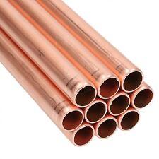 12mm copper tube x 500mm length