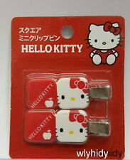 Sanrio Hello Kitty Hair Band Japan Limit   , #2ok