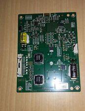 Placa Inverter 3PHCC20007A-H ,6917L-0124A ,PCLH-D204 TV Panasonic TX-L47ET60E