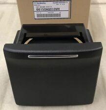SUBARU OEM 15-16 WRX Center Console-Cup Holder 66150AG010VH