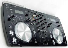 PIONEER XDJ-AERO DJ controller All-in-One + OVP + come nuovo + 1.5 ANNI GARANZIA