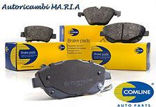 PASTICCCHE ANT FIAT IDEA 1368 CC 12/2003> COMLINE CBP11037