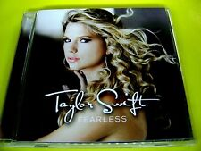 TAYLOR SWIFT - FEARLESS | NEU <|> eBay Shop 111austria