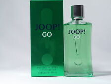 Joop	Go - EdT - 100ml