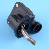 Fuel Pump Repair Kit for Kohler 52-559-03-S KT17 KT19 M18 M20 MV16 MV18 MV20