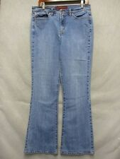 D3000 Jeanstar Bootcut Stretch Cool Jeans Damen 32x31