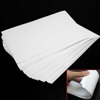 30 Sheets 4x 6inch Bright White Premium Glossy Photo Paper For Inkjet Printer