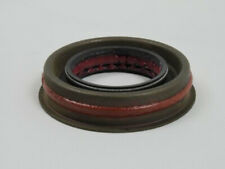 Genuine Mopar Axle Drive Shaft Seal 52070427AB