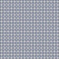 1:48th Mixto Azul Decoración Modelo Hoja Del Azulejo con Luces Gris Lechada
