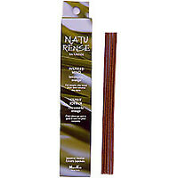 Inspired Mind,  Naturense Incense, Nippon Kodo, 40 Sticks, Buy Any 2 Get 1 Free