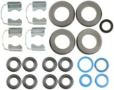 Fuel Injector Seal Kit Mahle GS33528 fits 99-11 Saab 9-3 2.0L-L4