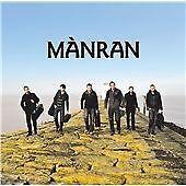 Manran - (2011)