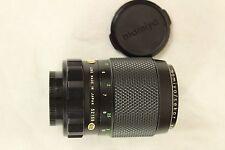 USED - Mamiya/Sekor Auto 135mm f/2.8 M42 Lens ##DAV69JWG