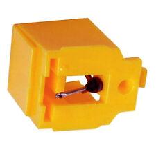 DIAMANT SAPHIR pour Platine JVC ALE31 / ALE33 / ALA110 / AL-E31BK / AL-E33BK