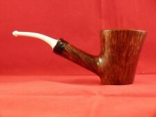 Ardor Urano Pipe!  New/Never Smoked!  Hand Made in Italy!  Highly Collectable!