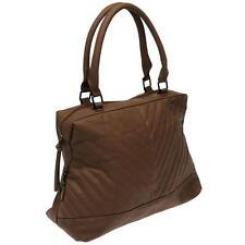 Pieces Pisa Handbag NEW