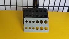 310lb Power Rod Rejuvenator //Companion for Bowflex Rectangular Box Machines..