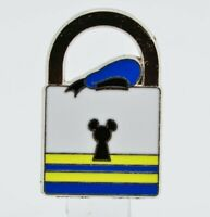 Disney Pin Trading Donald Duck Limited Release 2013 Disney Parks 16