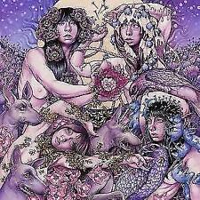 Purple von Baroness (2016)  CD  NEU  /  VERSIEGELT  /  SEALED