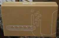 Ubiquiti Networks USW-Flex-Mini Compact 5 Port Standalone Gigabit Switch