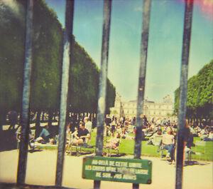 TAME IMPALA - LONERISM - EMBOSSED COVER - ENHANCED CD ALBUM - FREE UK POST