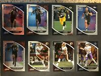 2020 PANINI ABSOLUTE FOOTBALL CARDS BASE RC'S YOU CHOOSE NFL CARD FREE SHIPPING