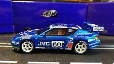 LMM132085MAlpine A610 #14 13th 24h Le Mans 1994 LeMans Miniatures SLOT 1/32