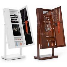 Unbranded Modern Velvet Jewellery Boxes