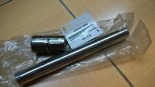 Kawasaki 2strokes KG150 KR150 Needle Bearing&Bushing Swingarm Set NEW Thailand
