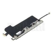 41-02-0236 New Replacement Wifi Antenna for Apple iPhone 4S