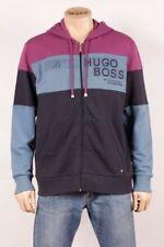 HUGO BOSS Size S Tracksuits & Sets for Men