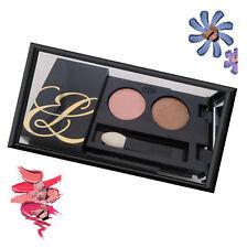 Estee Lauder Pure Color 2 & 3 EyeShadow wt Variation Options New NO Box GWP Item