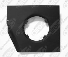 Ford Ka 2003 to 2008 Fuel Filler Surround Repair Panel