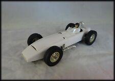 MRRC 4WD Indy Novi Ferguson, built kit with correct chassis