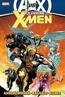 Wolverine and the X-Men, Vol. 4-ExLibrary