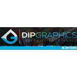 DipGraphics