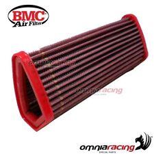 Filtri BMC filtro aria standard per DUCATI 848 2007>2013