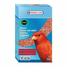 Articles Versele-Laga pour oiseau