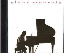 GLENN MONROIG - GLENN MONROIG - CD