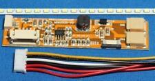 LED Backlight kit for LG Philips LP104V2 10.4 inch Industrial LCD Panel
