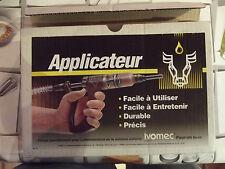 Pistolet Applicateur IVOMEC  pou-on Bovin ,neuf en boite