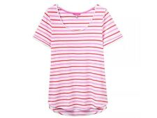Joules Daily Stripe Size 16