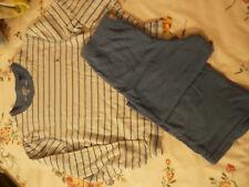 pyjama okaidi 6 ans neuf